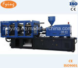 Horizontal Type Pet Injection Molding Machine Price for Toy