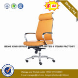 Hot Sale Adjustable Foreign PU Executive Office Chair (NS-6C076A)