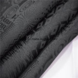Musilm Black Jacquard Thin Window Curtain Cloth 58""