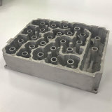 Fast Delivery High Quality Precision Plastic Injection Mold/ Mould