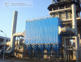 The Utility, Energy Saving, Efficient Bag Type Dust Collector