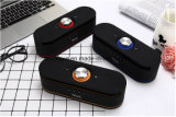 Wireless Mini Bluetooth Digital Speaker for Computer
