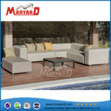 New Model Quick Dry Foam Sofa Sets Pictures