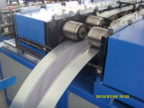 Duct Connector Forming Machine
