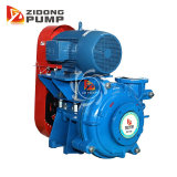Coal Mining Slag Slurry Pump