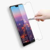 360 Degree Privacy Normal Type Screen Film for Huawei P20 PRO