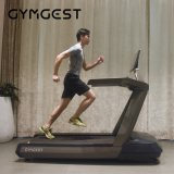 Gymgest Electric Motorized Commercial Gym Equipment Multifunctional Treadmill