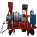 High Technology Cold Mix Asphalt Plant Price Batching Plant
