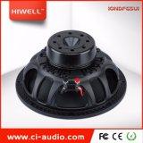 PA Audio Sound System Line Array Speaker 10'' Neodymium PRO Audio.