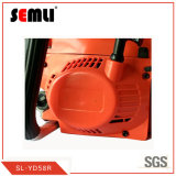 High Wear Resistance Outdoor Cordless Petrol Chain Saw