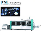 Chinese Cheap Plastic Pressure Forming Machine