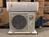 36000BTU Energy Saving AC Split Solar Air Conditioner Price 9000BTU 12000BTU 18000BTU 24000BTU 3000BTU 36000BTU