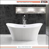 High Quality Cheap Acrylic Freestanding Bathtub TCB050D