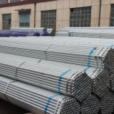 High Quality Good Price Galvanized Pipe