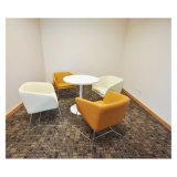 Wholesale Nice Cheap Fabric Office Sofa