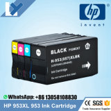 HP 953XL 953 Bk/C/M/Y Full Ink Cartridge for HP Officejet PRO 7740 8210 8218 8719 8720 8728 8730 8740 8710 P55250dw Printer