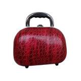 Fashion Tool Storage Handbag EVA Briefcase Truck Tool Boxes Aluminum