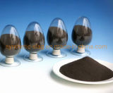 Increasing Nature Gas Output Bauxite Ceramic Proppant with High Stength