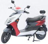 72V 1000W High Power Electric Scooter motorcycle for Adults