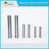 High Quality Super Hard Solid Tungsten Carbide Rod
