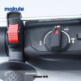 Makute Electric Rotary Demolition SDS Plus Hammer 800W (HD001)