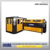 Edk-820 Mattress Manufacturer Machinery