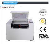 60W/80W/100W/150W Laser Engraving and Cutting Machine for Glass/PVC/MDF Good Price