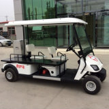 Electric Golf Buggy Electric Vehicle High Quality Attractive Price
