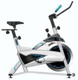 Magnetic Home Use Indoor Commercial Cheap Spinning Bike