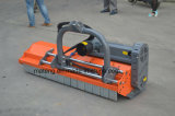 Tractor Pto Flail Mower with Ce for Hobby User