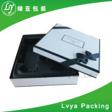 Cheap Promotional Custom High Quality Cosmetic Packaging Paper Boxes
