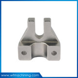 Cheap Stainless Steel Lost Wax Jewelry Casting Metal Parts, Steel Casting Parts