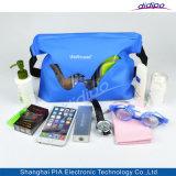 Waterproof Pockets Sports and Leisure Pockets Waterproof Waist Bag