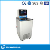 Liquid Crystal Display (LCD) Thermostatic Bath at Low Temperature/Laboratory Instrument