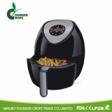 Digital Control Air Fryer Without Oil