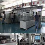 Factory Outlet 3K Automatic Laser Welding Equipment for Heat Exchanger