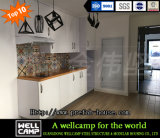 Wellcamp American Style Modified 20` Container House