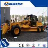 Mini Motor Grader for Sale Liugong Clg4165 Tractor Grader Motor Parts