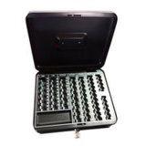 Hot Sale Top Quality Best Price Heavy Duty Accessories Cash Box