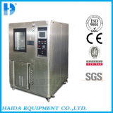 150L Programmable Temperature Humidity Chamber for Rubber and Plastic