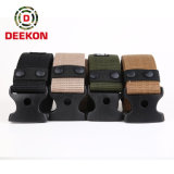 Custom Cheap Durable Police Utility Military Belts