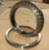 Industrial Machine Thrust Roller Bearing 29217em