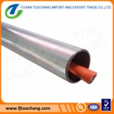 Building Material Galvanized Steel Pipe Price