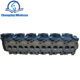 Brand New 11101-17012 11101-17010 Cylinder Head for Toyota 1Hz