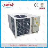 Anti-Explosion Rooftop Package Unit Air Conditioner