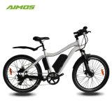 26inch Cheap Mountain Electric Bike 250W/350W