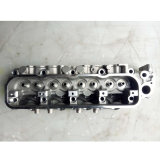4y5-8fg Engine Parts Cylinder Head OEM Eh08-033-0333A 11101-76017-71 11101-76075-71 for Toyota 4y