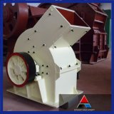 Hot Limestone Hammer Crusher for Sand Making