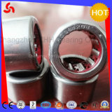 Factory of High Performance RC081208 Roller Bearing Without Noise (RC121610-FS)
