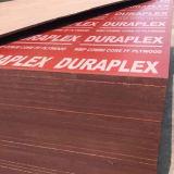 Film Faced Plywood/Marine Plywood/Construction Formwork Board